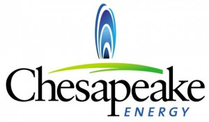 chesapeake-energy_0