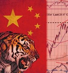 china_tigre