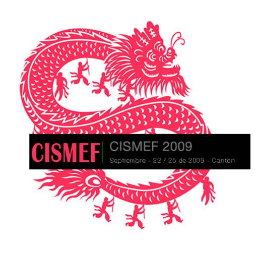 cismef2009