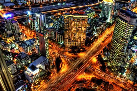 ciudad-luces