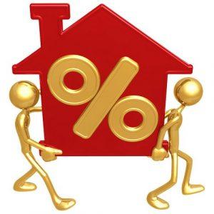 Demanda cl usula suelo en hipotecas for Clausula suelo en pisos de vpo