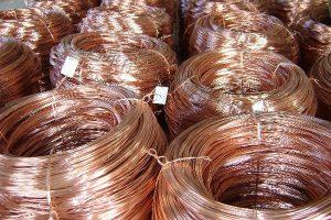 cobre_precio