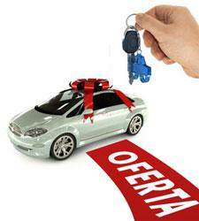 coche-oferta