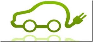 coche_electrico_thumb