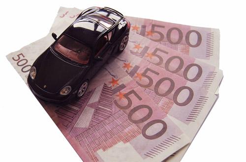 cochecito-billetes