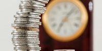 pensiones, Seguridad Social, INSS
