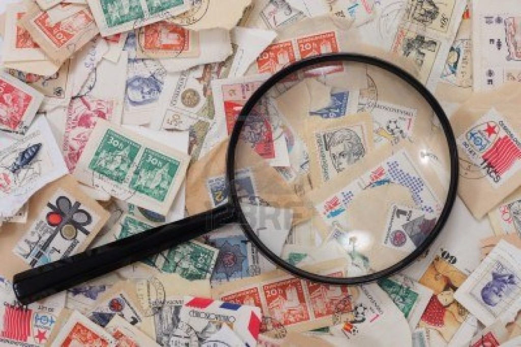 precio sellos correos 2016