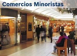 comercios-minoristas