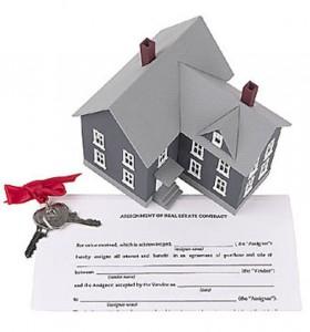 compra_venta_vivienda