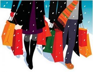 compras-navidad_2010