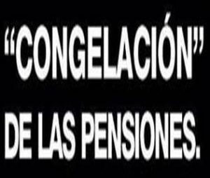 congelacion_pensiones