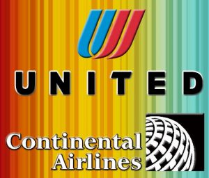 continental-airlines-united-airlines