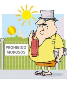 contra_morosos_articulo_portrait1