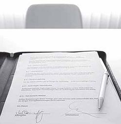 contratos1