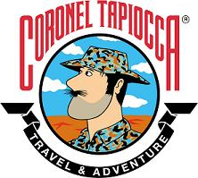 coronel_tapiocca