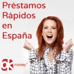 creditos-rapidos-ok-money-150x150