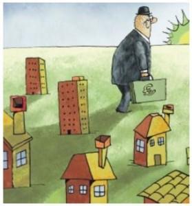 creditos_hipotecarios