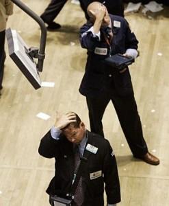crisis-financiera1