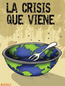 crisis-mundial-caricatura