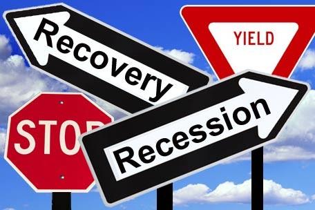 crisis-recesionjpg
