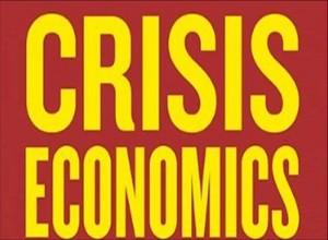 crisis_economica1