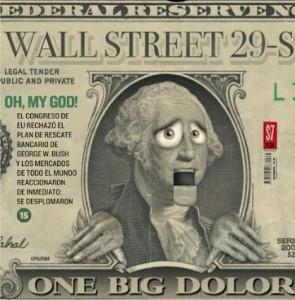 crisis_financiera_usa1
