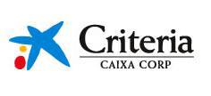 criteria_caixa_corp_logo