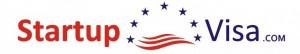 cropped-startup-visa-banner-2