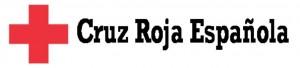 cruz_-roja_espanola1