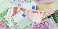 Estado, Deuda Pública, Letras del Tesoro
