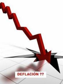 deflacion2