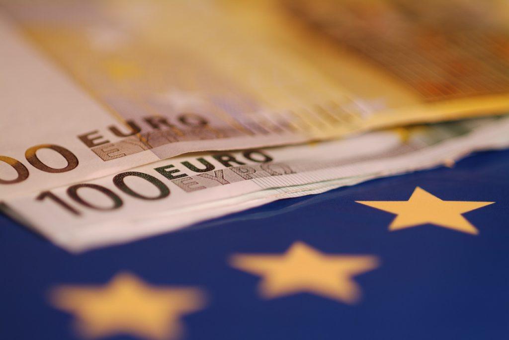 Qué necesitas saber sobre los bonos ligados a la inflación