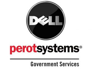 dell-perot-systems