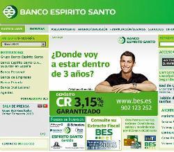deposito-cr