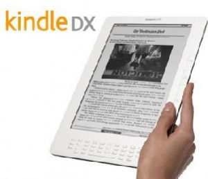 der-kindle-dx