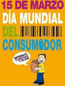derechos consumidor