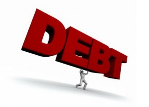 deuda3