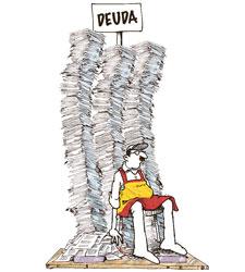 deuda4
