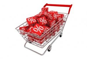 dinero-tips-para-ahorrar-en-el-supermercado-la1