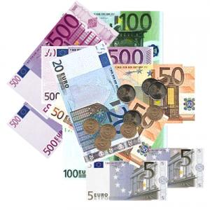 dinero12-300x300
