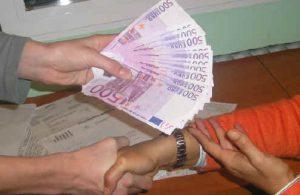 creditos dinero