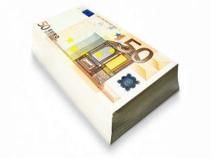 dinero9