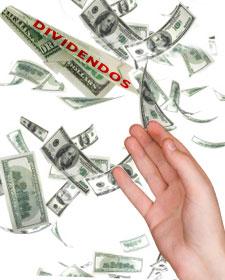 dividendos_2010