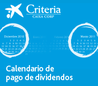 dividendos_es