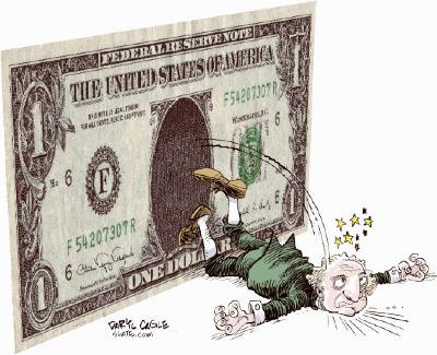 dolar3