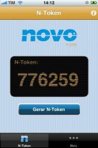 e-pay_novo