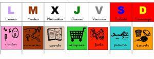 ejemplo_horario_semanal