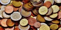 el fin de los céntimos de euro