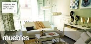 el_corte_ingles_muebles1