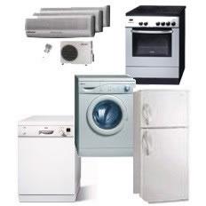 electrodomesticos_ventas